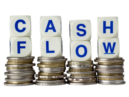 How does a Cash Flow Forecast work? Is a budget necessary?