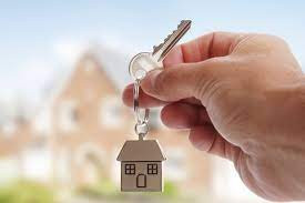The Guide To Buying Property Through An SMSF