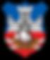 Beograd-logo-1F2B302694-seeklogo.com.png