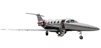 transparent_hawker_beechcraft_premier_1c