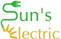 Sun's Electric