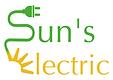 logo-sun's-electric.png