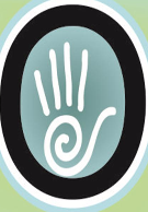 HOPE Massage Therapy logo