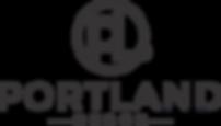 Logo Portland Decor