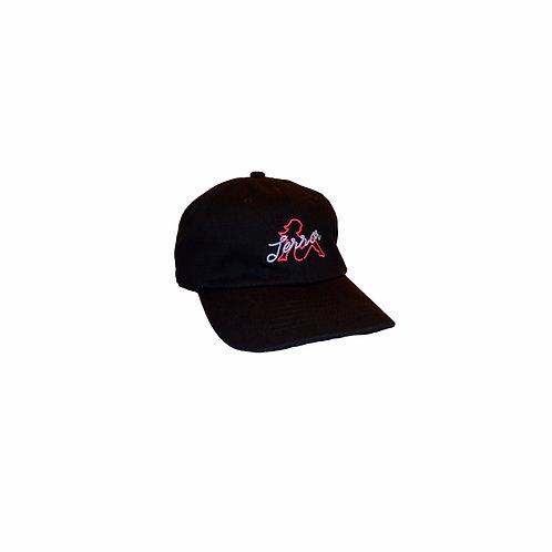 TERROR SHOW CAP