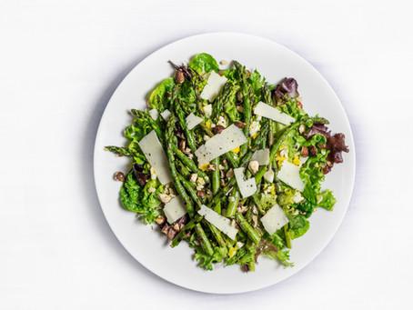 Поможет ли диета при псориазе?