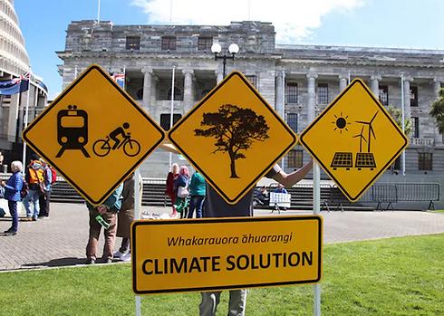 NZ-climate-change-protest-TConv-680wide.