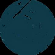 1584724629_DORKING-logo.png