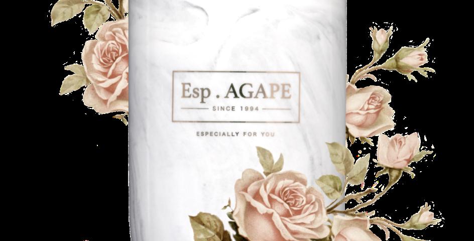 AGAPE Rose   玫瑰