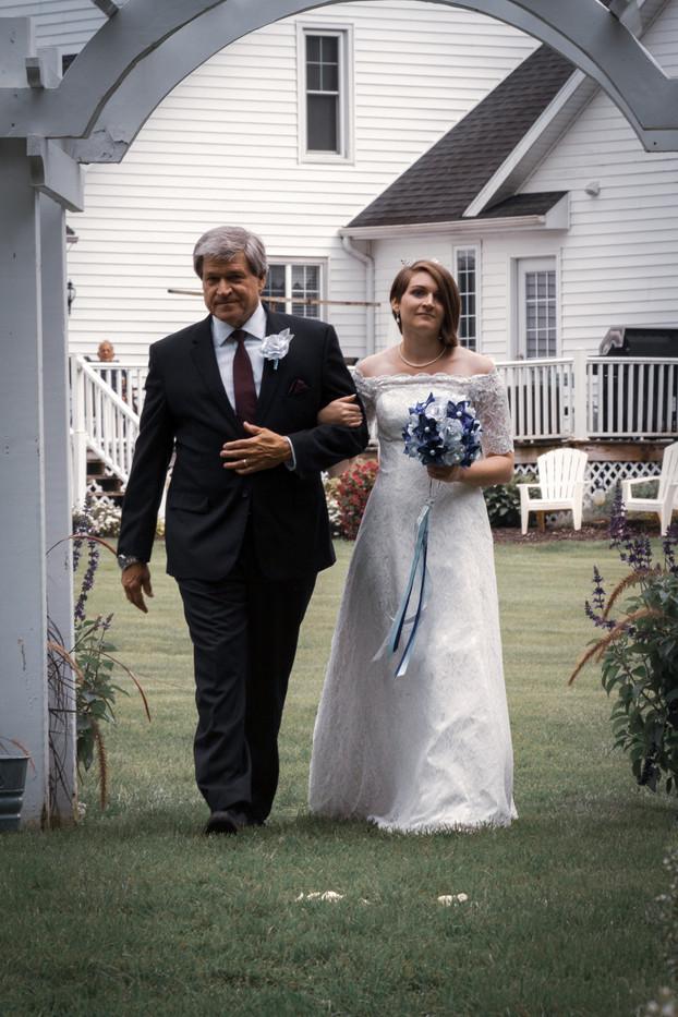 Allison and Eric-50.JPG