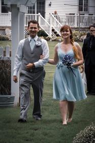 Allison and Eric-47.JPG