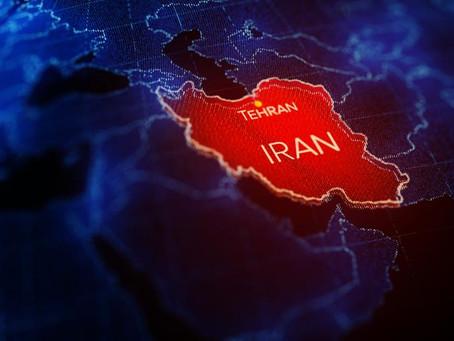 """Aumenta a perseguição aos bahá'ís do Irã: ameaças de """"extirpar"""", prisões e pressão psicológica"""