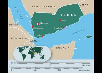 Autoridades Houthis ordenam a libertação de todos os prisioneiros bahá'ís no Iêmen