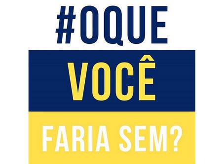 Campanha mobiliza sociedade brasileira em defesa aos bahá'ís iranianos