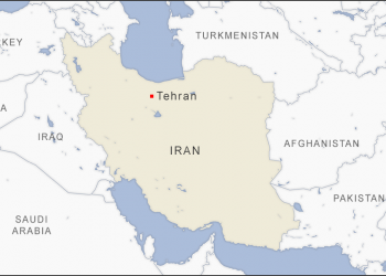 Em meio à crise de saúde, o Irã tem que libertar os bahá'ís da prisão