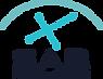 sab_astronomia_logo.png