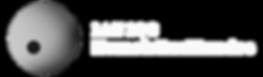NameExoWorlds_logo_B&W_white_RGB_ptSmall
