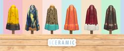 Iceramic