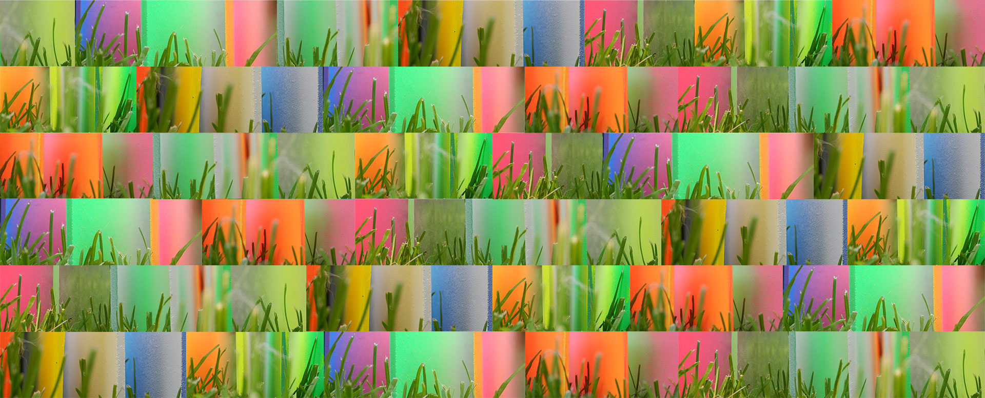 pixels-pattern-3