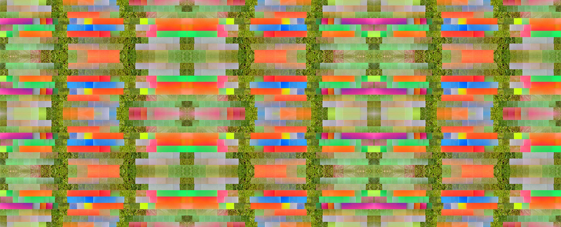 pixels-pattern-2