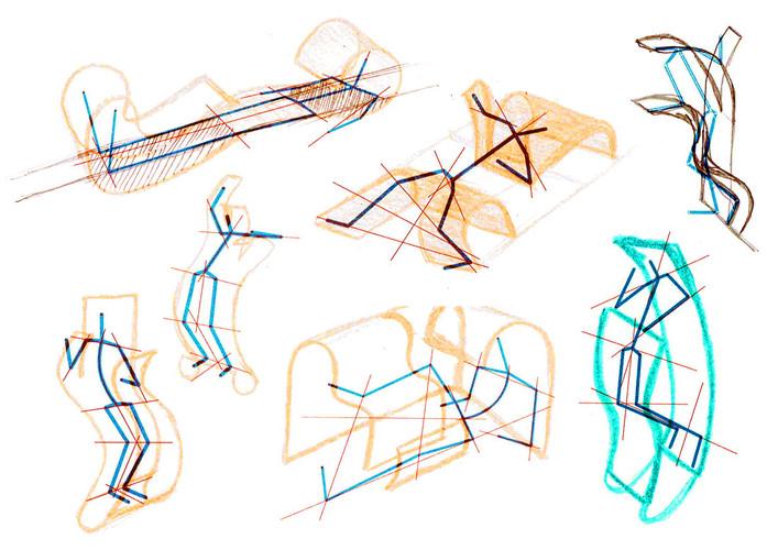Sketch Proposals
