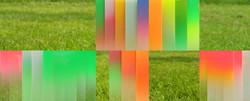 pixels-pattern-4