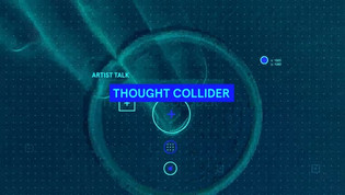 Thought Collider