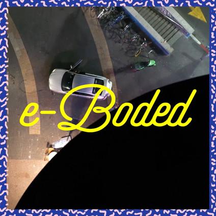 e-Boded