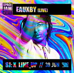 Eauxby