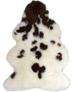 jacob sheepskin