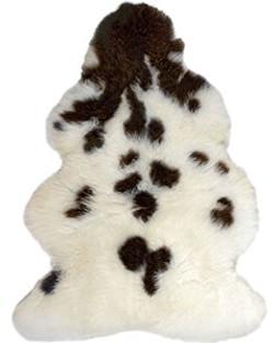 jacob sheepskin
