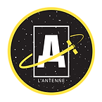Logo Antenne - PNG.png