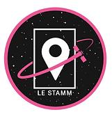 Logo Stamm.PNG