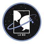 Logo BD