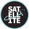 Logo Satellite