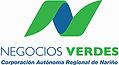 Logo_negocios_verdes_nariño.webp
