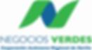 Logo_negocios_verdes_nariño.png