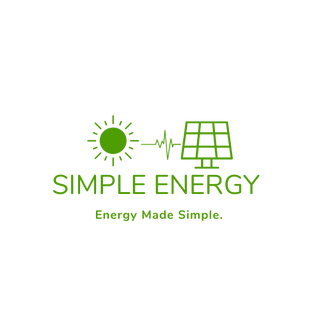 Simple Energy LOGO_edited.png