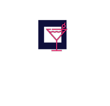 Night Clubs and Casinos EARTH TO MARS Bruno Mars Band Tribute Show Experience