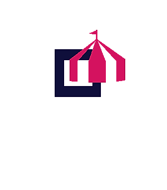 Fairs and Festivals EARTH TO MARS Bruno Mars Band Tribute Show Experience