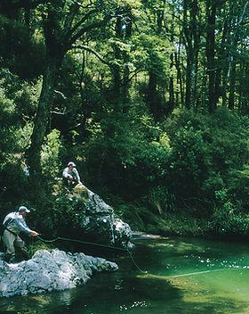 Fly-fishing-at-Poronui (2).jpg