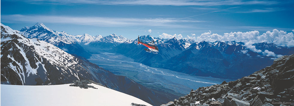 L172_Mount_Cook_National_Park.jpg