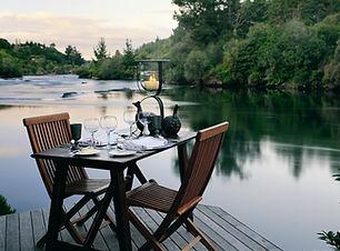 Huka_River_Dining_sm.jpg