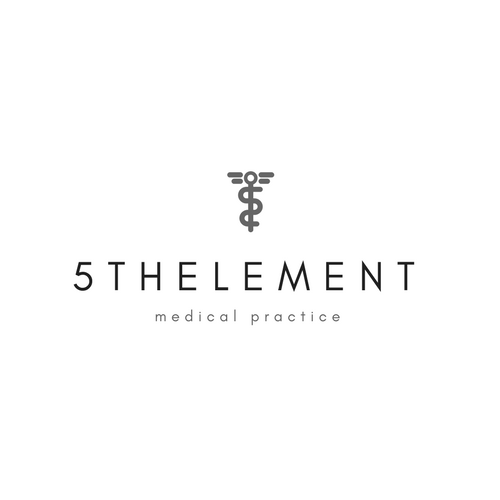 5th element Medical practice(1).png