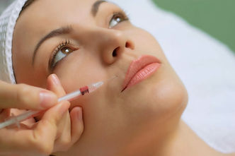 Botox advertisement.jpg