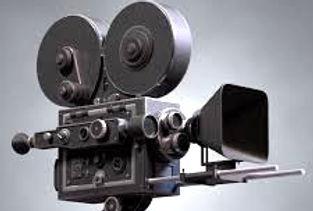 film%20camera_edited.jpg
