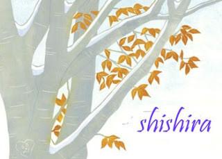 Shishir Ritucharya (Diet & Regimen in Shishir Ritu-Late winter)