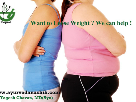 Wondering, How to loose weight fast?? We can Help!!