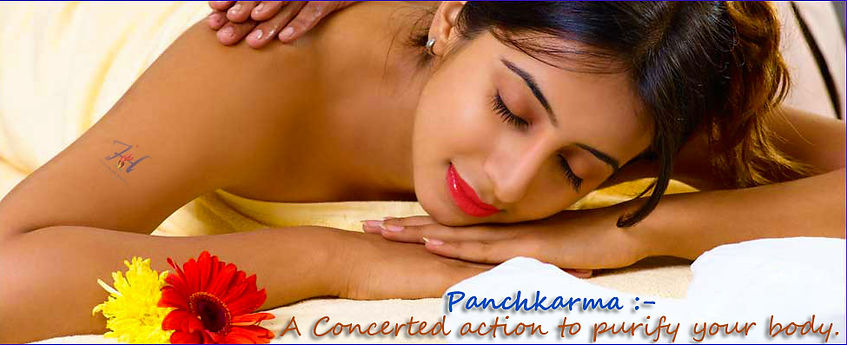 Panchakarma treatment in nashik india.jp