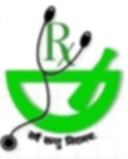 Ayurvedic doctor nashik logo